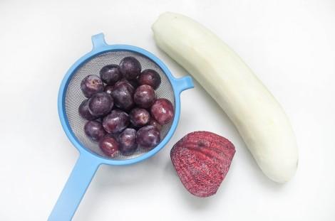 jugo beterraga, uva, pepino1